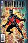Batman Beyond Vol 5 1