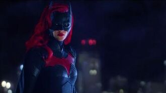 Batwoman - Official First Look Trailer-0