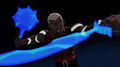 Aqualad (Earth-16)