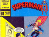 Superman Classics 1