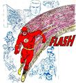 Flash 0003