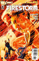 Fury Of Firestorm Vol 1 2
