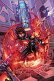 Superboy Vol 6 30 Textless