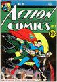 Action Comics 026