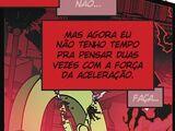 Edward Nygma (Terra -52)