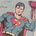 Superboy (Pocket Universe).JPG