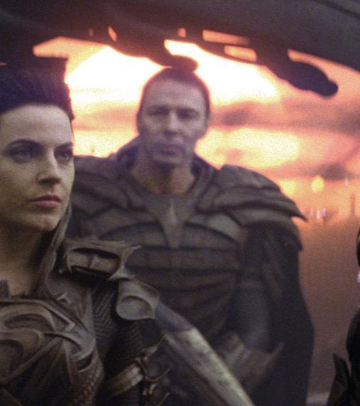 Tor-An Man of Steel 001