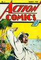 Action Comics 3