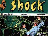 Shock Classics 2