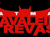 Batman: O Cavaleiro das Trevas Vol 2
