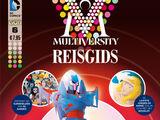 Multiversity 6