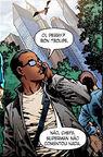 Ron Troupe 01 Superman Vol 3