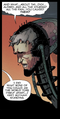 Batman Family Dark Multiverse Knightfall 0001