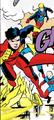 Superboy Red 01