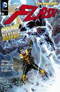 Flash Vol 4 10