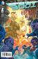 Justice League 3001 Vol 1 1