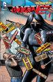 Justice League Vol 2 23.3 Dial E