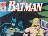 Batman (1984) 50