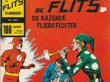 Flits Classics 2601