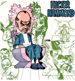 Hector Hammond 002