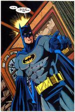 Batman Retorna