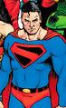 Superman Terra 22