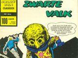 Zwarte Valk Classics 2812