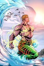 Aquaman 0006