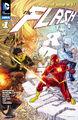 The Flash Annual Vol 4 1