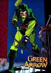 Green Arrow 0003