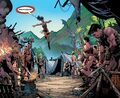Sons of Themyscira 001
