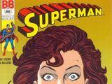 Superman (1984) 86