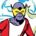 Beast Boy Doom Patrol Who's Who Vol 1