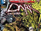 Dark (Panini) Vol 1 12