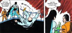 Batman Terra-Dois 0011