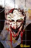 Joker Face 0001