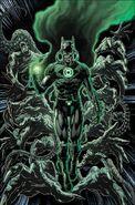 Batman O Destruidor da Luz Vol 1 1 Sem Texto
