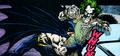 Joker Tyrant 001