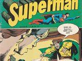 Superman Classics 81