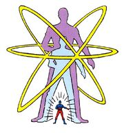 Atom Ray Palmer 0020
