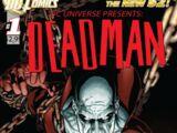 Universo DC Apresenta Vol 1 1
