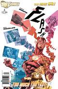 Flash Vol 4 4