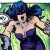 Thumb catwoman selina kyle earth-32