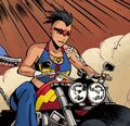 Big Barda Gotham City Garage 001