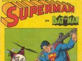 Superman en Batman 33