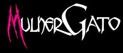 Logo Mulher-Gato