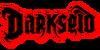 Darkseid logo portal