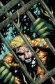 Aquaman Vol 7 17 Textless