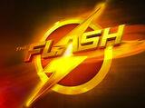 The Flash (Série de TV 2014) Episódio: O Homem Mais Rápido Vivo