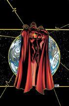 Kneel anteriormente Zod!